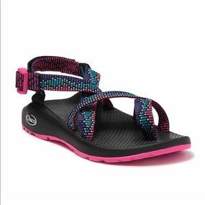 CHACO Z2 Classic Hiking Sandal